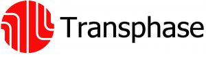 transphase