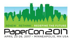 PaperCon_LogoComps