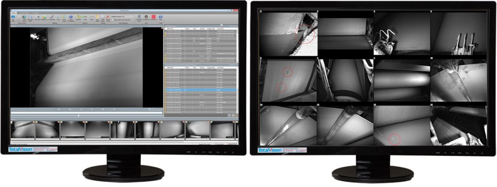 multiview-playback