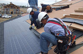 need-roof-repair-6