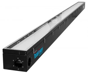 led-inspection-beam