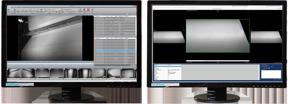 tv6-totalvisionwebinspector-monitors