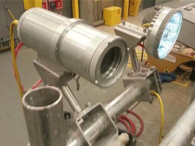 fibertech-cameras