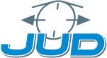 jud-blue