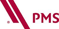 pms-logo-200-rgb